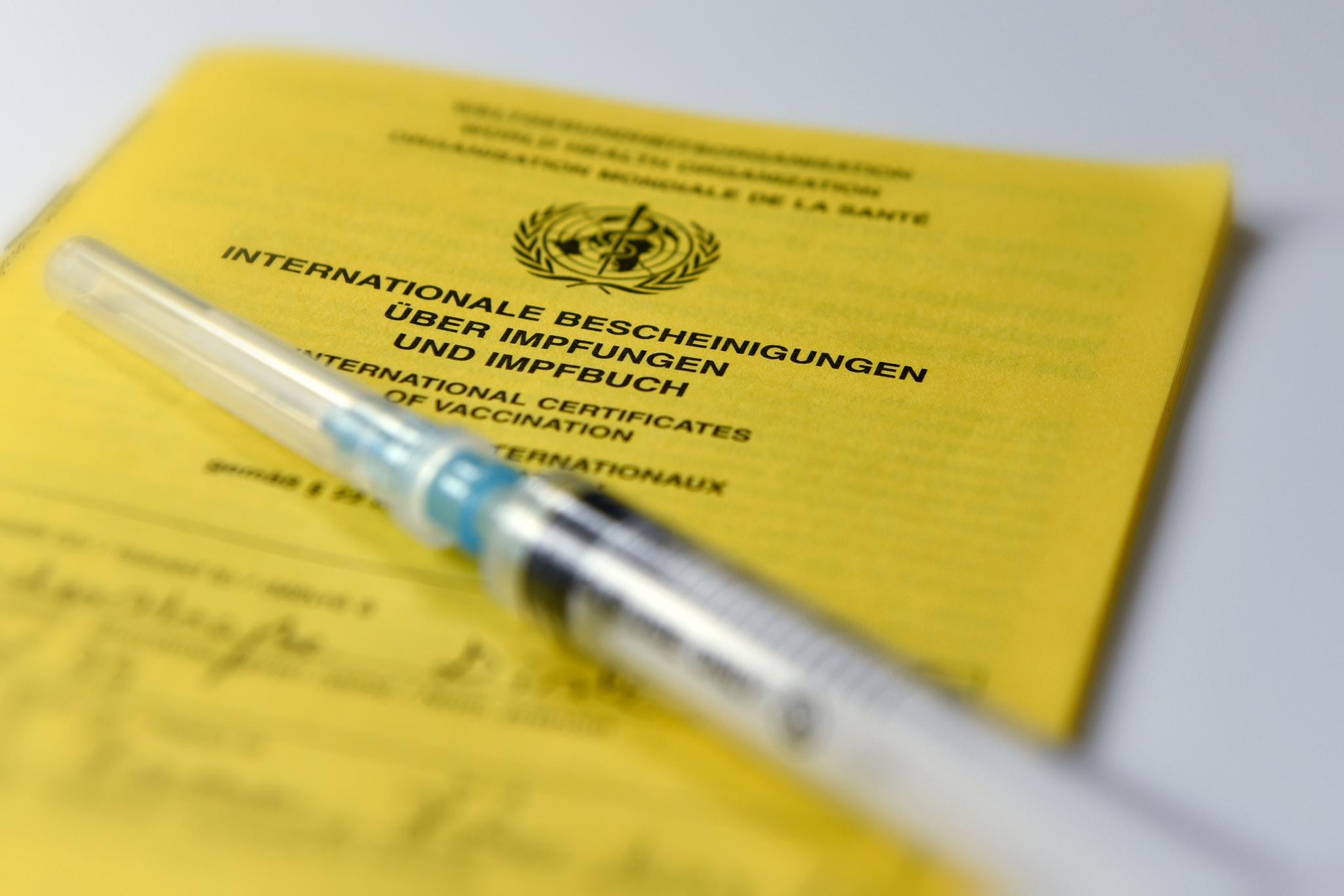 impfung gegen blasenentz ndung blasenentz ndung heilen