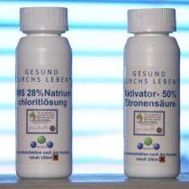 MMS bei Blasenentzündung-blasenentzuendungheilen