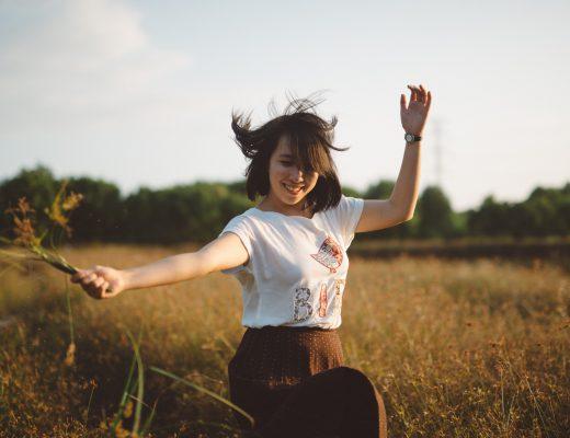 blasenentzuendungheilen blasenentzündung cystitis harnwegsinfekt harnwegsinfektion chonische blasenentzündung Macht der Gedanken Affirmationen Unterbewusstsein