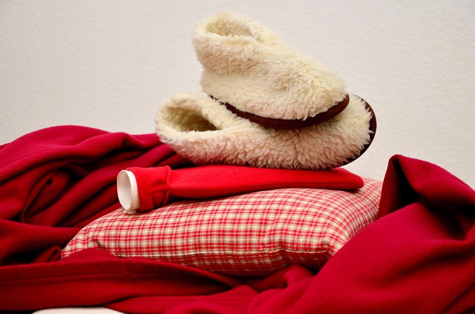 blasenentzuendungheilen blasenentzündung heilen behandeln hausmittel Tipps-bei-Blasenentzündung die drei besten Tipps bei Blasenentzündung Harnwegsinfekt Harnwegsinfektion Cystitis