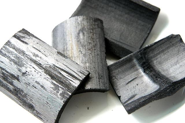 Blasenentzuendungheilen blasenentzuendung blasenentzündung cystitis harnwegsinfekt bambuskohle bamboo charcoal
