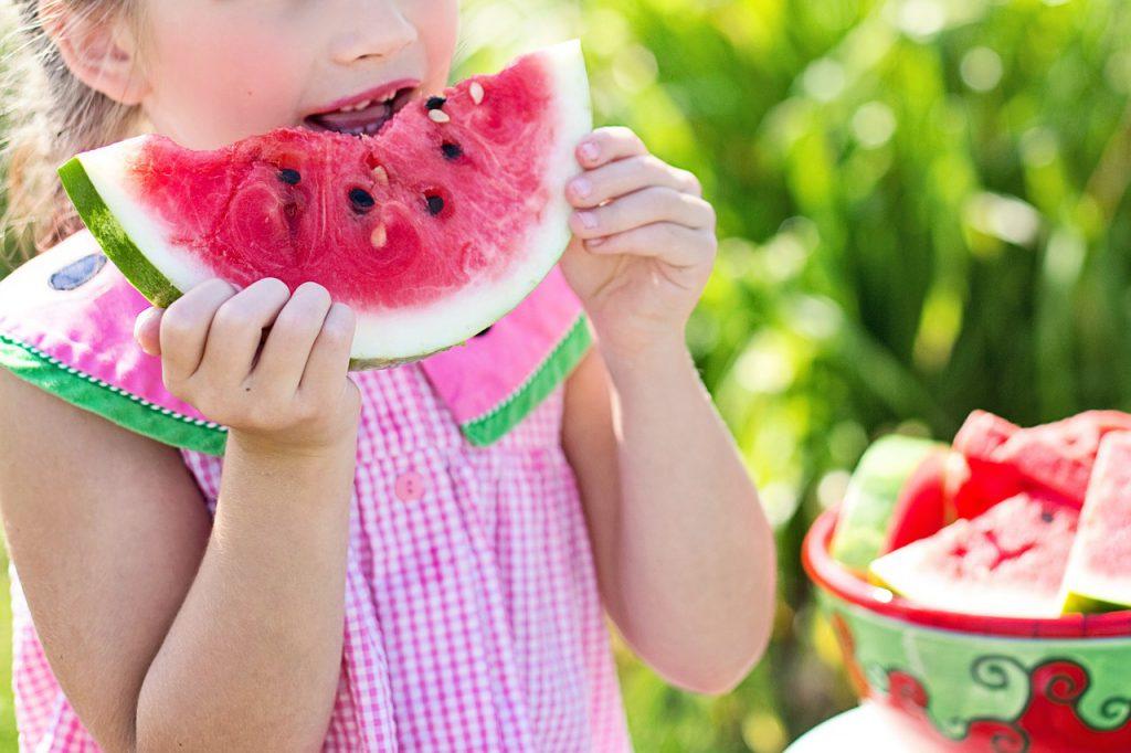 blasenentzuendungheilen blaenentzündung heilen cystitis harnwegsinfekt harnwegsinfektion blasenentzündung vorbeugen mit Sonnenlicht Heliotherapie Immunsystem Sonne Sun Gazing Sonnencreme