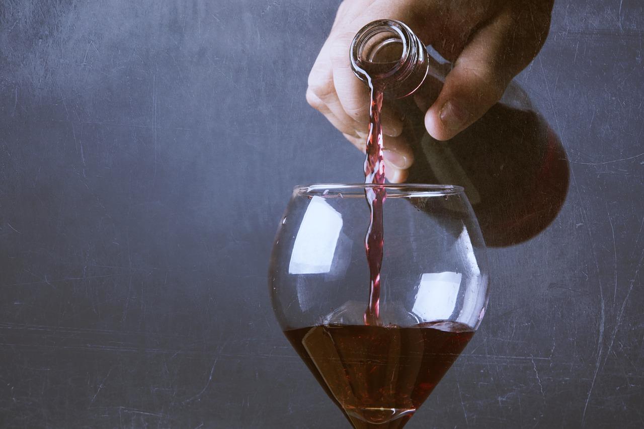 blasenentzuendungheilen blasenentzündung heilen blasenentzündung und alkohol getränke harnwegsinfekt harnwegsinfektion cystitis