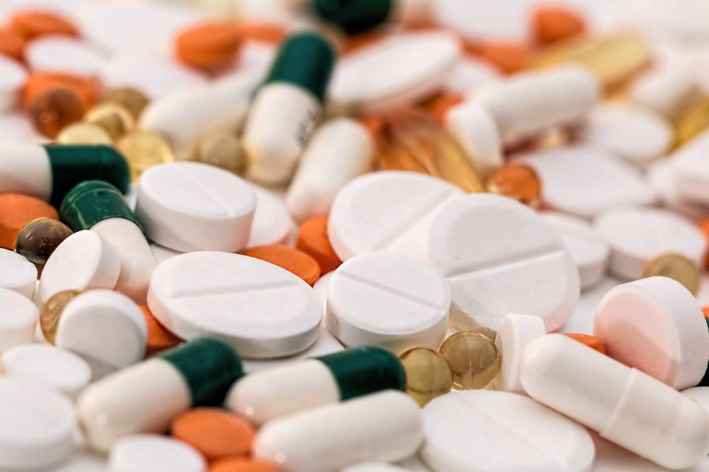 blasenentzuendungheilen blasenentzündung weidenrinde natürliches Schmerzmittel bei Blasenentzündung Tee Aspirin