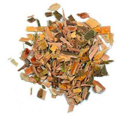 blasenentzuendungheilen weidenrinde natürliches Schmerzmittel bei Blasenentzündung Tee