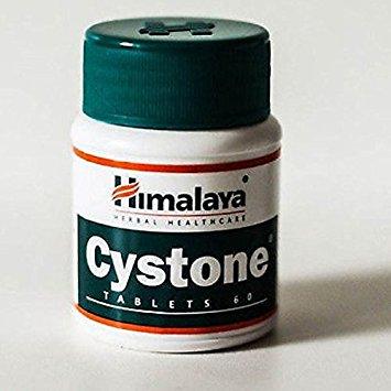 Cystone Ayurveda bei Blasenentzündung blasenentzuendungheilen cystitis harnwegsinfektion