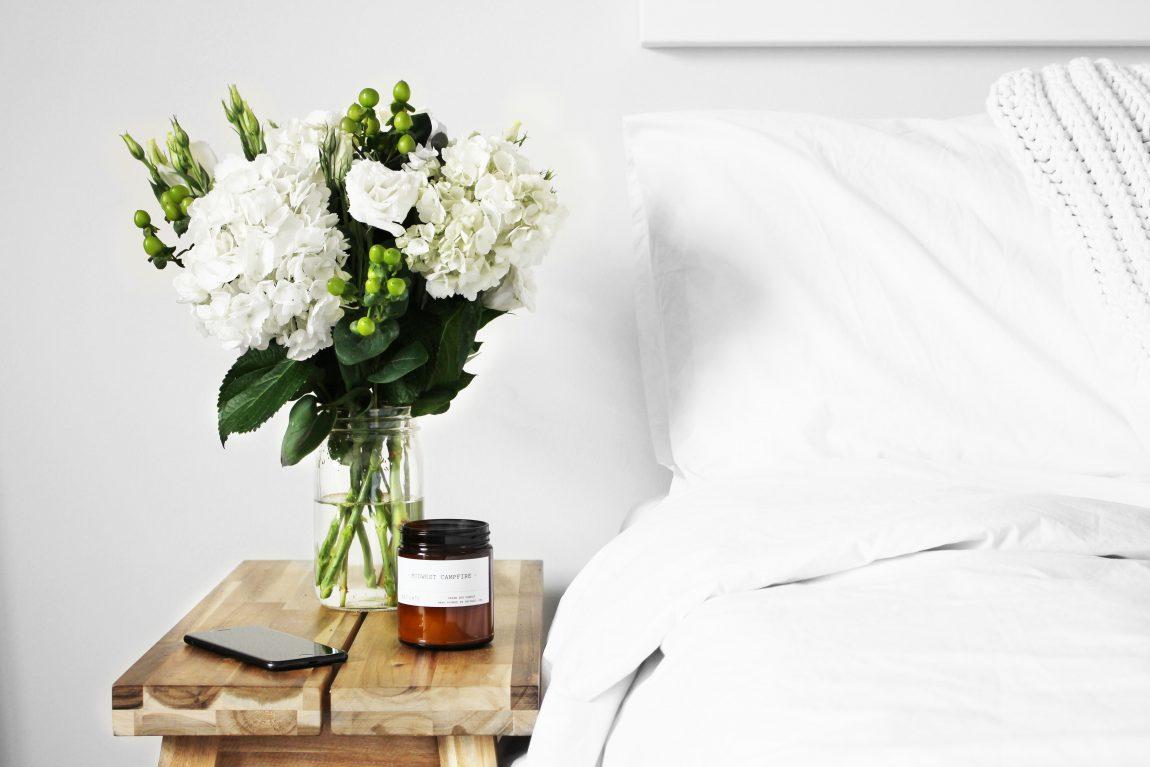 blasenentzuendungheilen blasenentzündung cystitis harnwegsinfekt heilpraktiker versicherung
