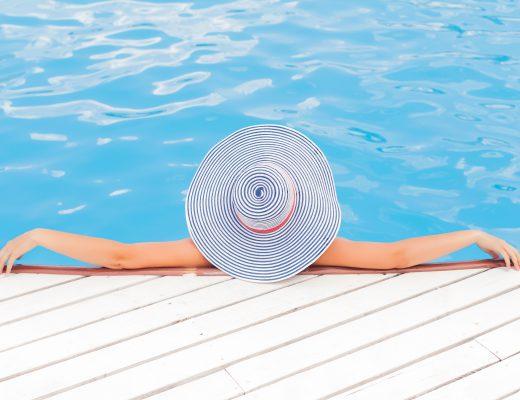Chlorwasser blasenentzuendung blasenentzuendungheilenvcystitisvharnwegsinfekt schwimmen baden