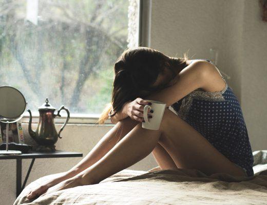 blasenentzuendungheilen blasenentzündung ursachen cystitis harnwegsinfekt harnwegsinfektion