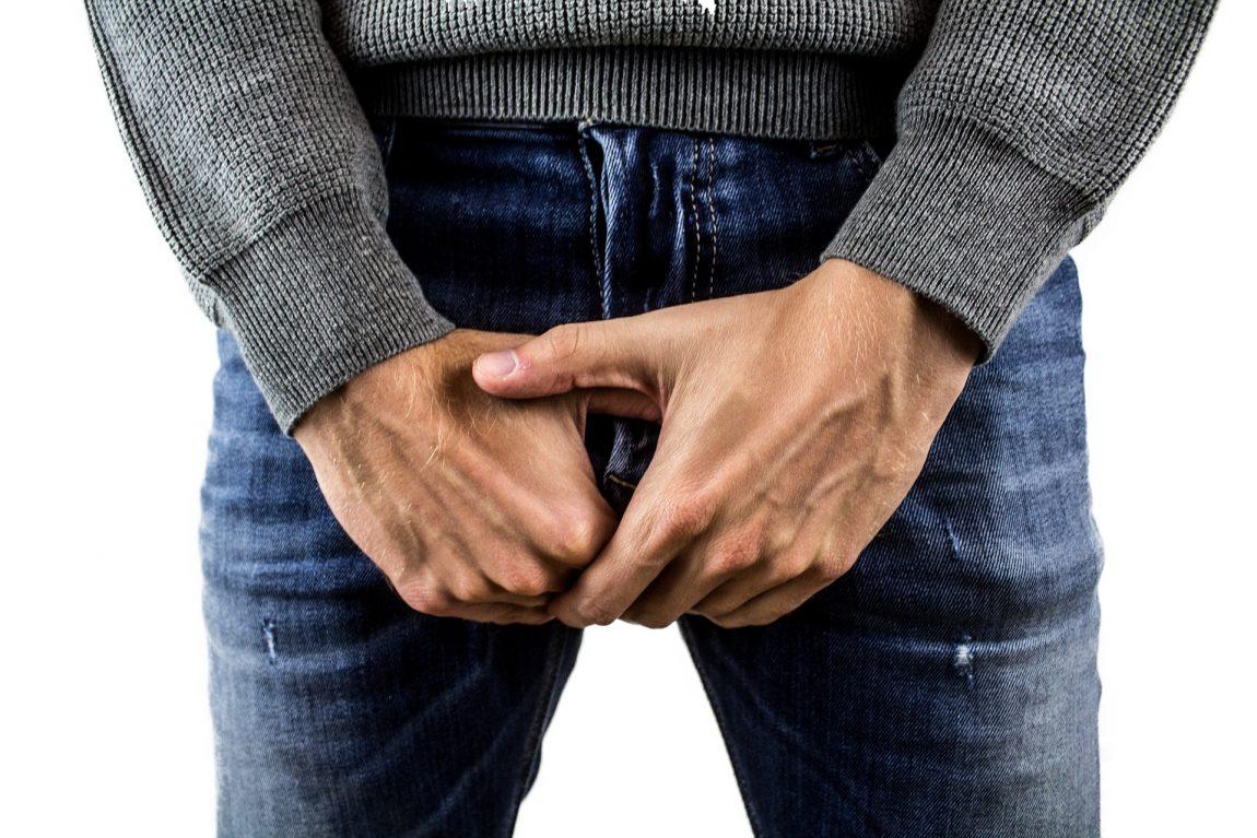 blasenentzündung mann blasenentzuendungheilen harnwegsinfekt harnwegsinfektion cystitis mann