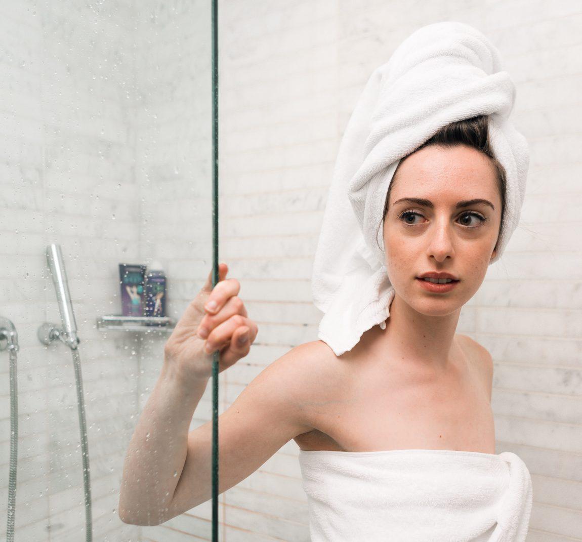Intimhygiene bei Blasenentzündung blasenentzuendungheilen harnwegsinfekt harnwegsinfektion intimseife unterwäsche vaginalflora