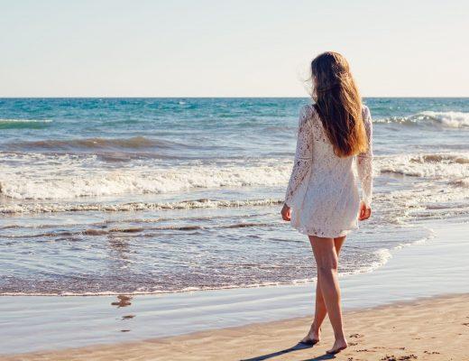 blasenentzündung im sommer blasenentzuendungheilen cystitis harnwegsinfekt harnwegsinfektion.